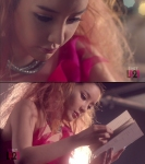 2ne1_Park_Bom_solo_Don'tCry_MV_4