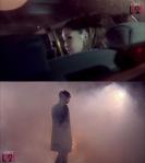 2ne1_Park_Bom_solo_Don'tCry_MV_7