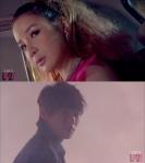 2ne1_Park_Bom_solo_Don'tCry_MV_8