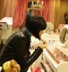 Dara_Minji_Etude_Shopping_Blog-4