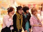 Dara_Minji_Etude_Shopping_Blog-5