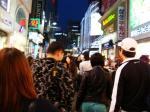 Dara_Minji_Etude_Shopping_Blog-7