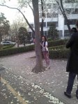 Dara@Yonsei_Univ-2