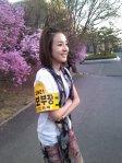 Dara@Yonsei_Univ-5