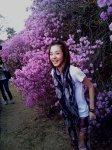 Dara@Yonsei_Univ-9