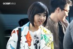 minzy.incheon.2