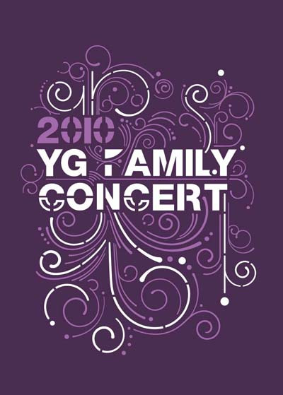 http://letsplay2ne1.files.wordpress.com/2011/04/yg-family-concert-2010-dvd-cover.jpg?w=400&h=559
