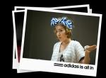 2NE1_DARA_ORIGINALSbyORIGINALS_ADIDAS_02