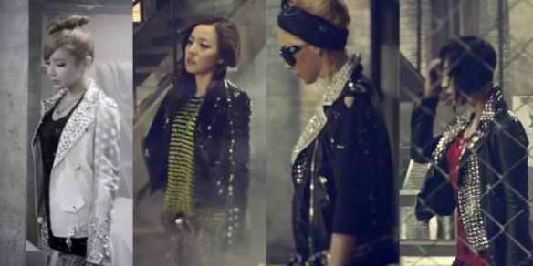 2NE1_lonely_outfits_news_1
