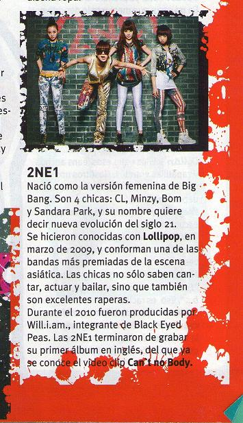 2NE1_110511_lunateenmagazine_scans_may_2