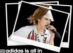 2NE1_DARA_ORIGINALSbyORIGINALS_ADIDAS_04