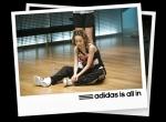 2NE1_DARA_ORIGINALSbyORIGINALS_ADIDAS_05