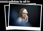 2NE1_DARA_ORIGINALSbyORIGINALS_ADIDAS_07